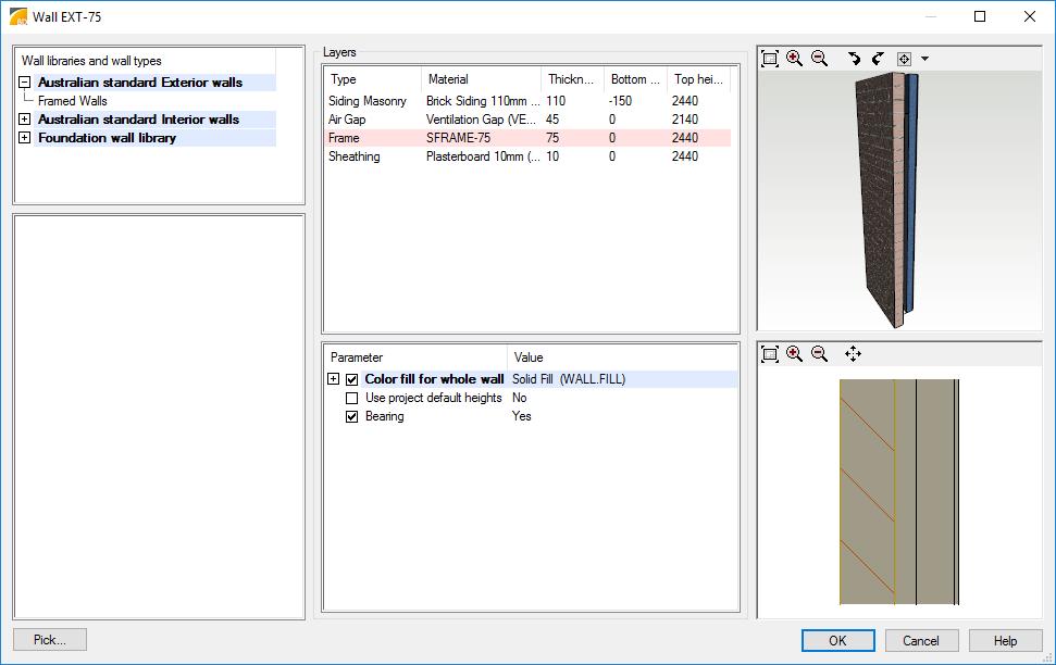Complete Truss Design Process Vertex Bd 2018 Documentation