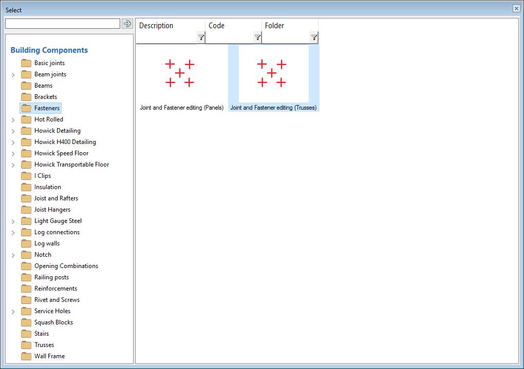 Complete Truss Design Process - Vertex BD 2019 Documentation