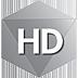 HD_72.png