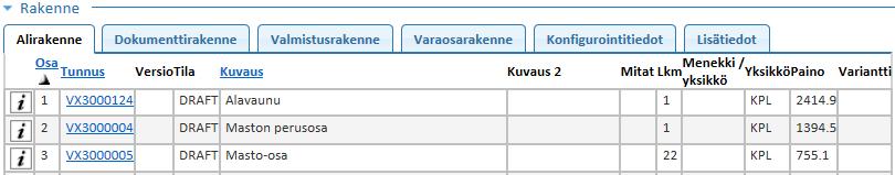 1394 kytkennätMeksiko dating sivustot