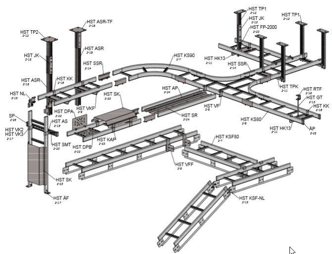 piping  u0026 instrumentation diagram pdf